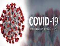 Covid-19 – Vaccination