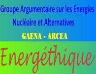Gaena – Sauvons le climat – SFEN